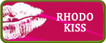 Rhodo Kiss Kollektion